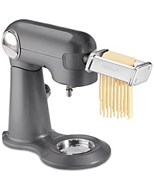PRS-50 Pasta Roller Attachment