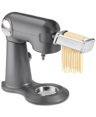 Cuisinart PRS-50 Pasta Roller Attachment