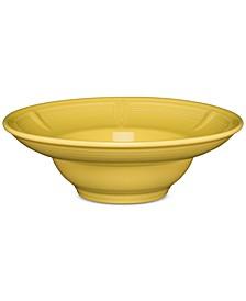 Sunflower 18 oz Signature Bowl
