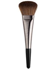Brush Large Powder