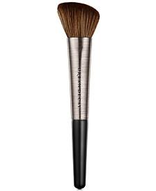 Brush Contour Definition
