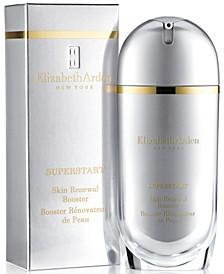 Superstart Skin Renewal Booster, 1.7 oz
