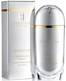 Elizabeth Arden Superstart Skin Renewal Booster, 1.7 oz