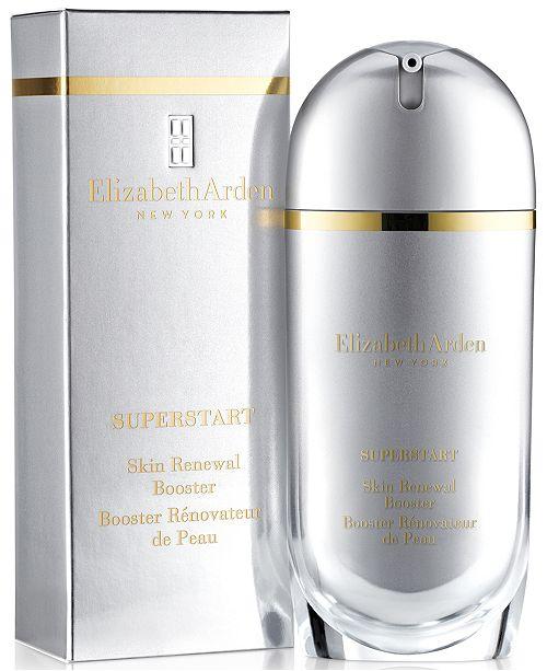 Elizabeth Arden Superstart Skin Renewal Booster, 1.7 oz.