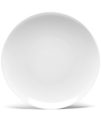 THOMAS by ROSENTHAL Dinnerware, Loft Bread and Butter Plate