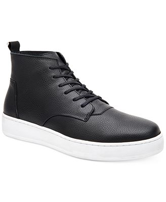 Calvin Klein Natel Men Sneakers Calvin Klein