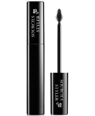 Sourcils Styler Brow Mascara Gel
