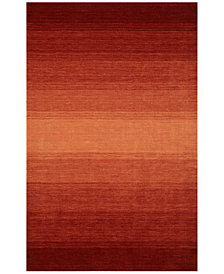 CLOSEOUT! Dalyn Gradient GRA100 Area Rugs
