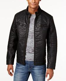 Coats & Jackets Big and Tall Clothing: Pants, T-shirts & More - Macy's