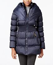 Womens Coats Macy S