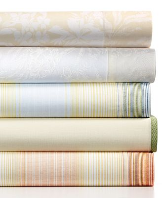 Tommy Bahama Bedding And Sheets Styles44 100 Fashion
