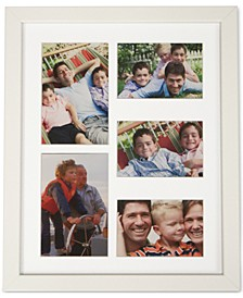 "Picture Frame, Life's Great Moments 11"" x 14"" Wall Collage"