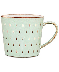 Heritage Orchard Collection Cascade Mug