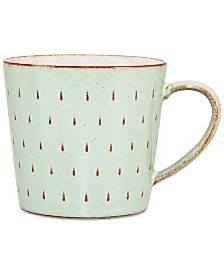 Denby Heritage Orchard Collection Cascade Mug