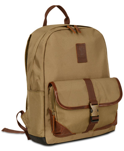 Timberland Reddington Tombstone Backpack