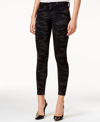 hudson jeans womens - Shop for and Buy hudson jeans womens Online !