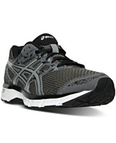 87d7b9674f5ff Asics Men s Excite 4 Running Sneakers from Finish Line