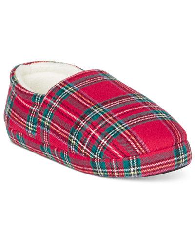 family pajamas kids - Shop for and Buy family paja...