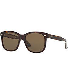 Gucci Sunglasses, GG1134/S