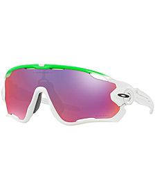 Oakley JAWBREAKER PRIZM Sunglasses, OO9290