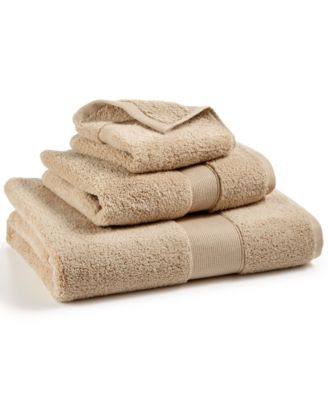 Image of Hotel Collection Premier Bath Towel, Only at Macy's