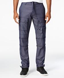 Navy Blue Cargo Pants: Shop Navy Blue Cargo Pants - Macy's