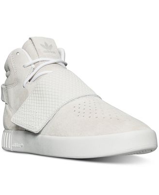 Amazon: Adidas TUBULAR RUNNER WEAVE Mens sneakers