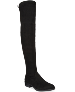 a5cf64cc470b8 ... Boots ( UPC 727679974882 product image for Circus by Sam Edelman Peyton  Stretch Over-The-Knee ...