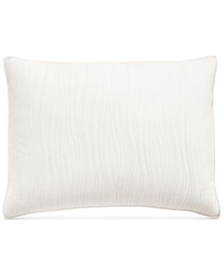 Heatherly Quilted King Sham