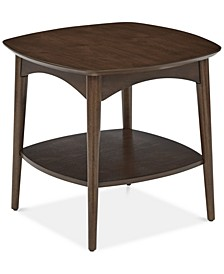 Monroy Accent Table