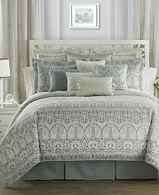 Waterford Allure Bedding Collection