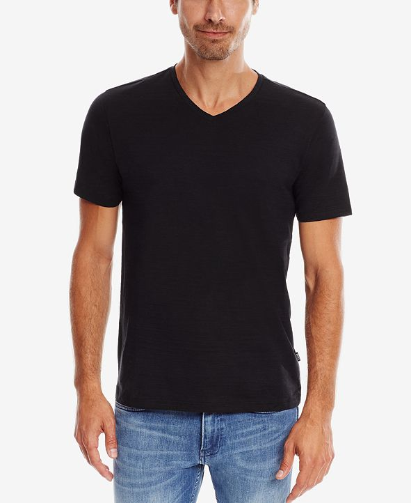 Hugo Boss BOSS Cotton T-Shirt