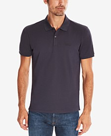 BOSS Men's Pallas Polo