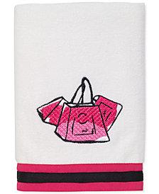 Avanti Chloe Hand Towel