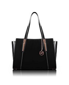 McKlein Aldora Business Tote