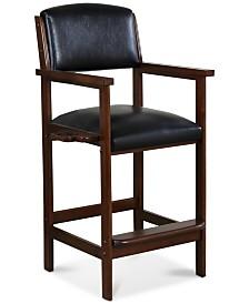 Spectator Chair, Quick Ship