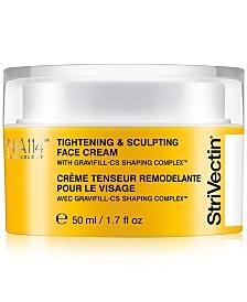 Tightening & Sculpting Face Cream, 1.7 oz