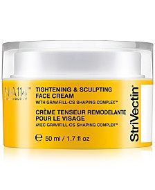 StriVectin Tightening & Sculpting Face Cream, 1.7 oz