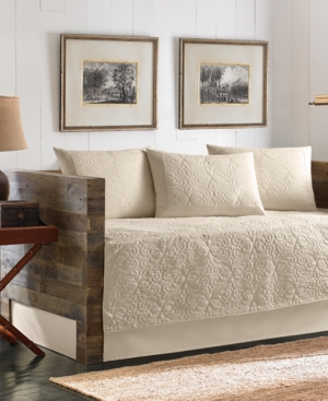 Tommy Bahama Home Nassau Ivory Daybed Set