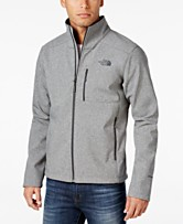 65b4e7e05ffad4 The North Face Men s Apex Bionic 2 Jacket