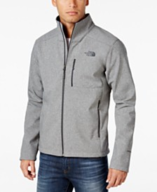 The North Face Men's Tall Apex Bionic Jacket