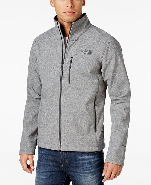 da23aa5b6 Men's Apex Bionic 2 Jacket