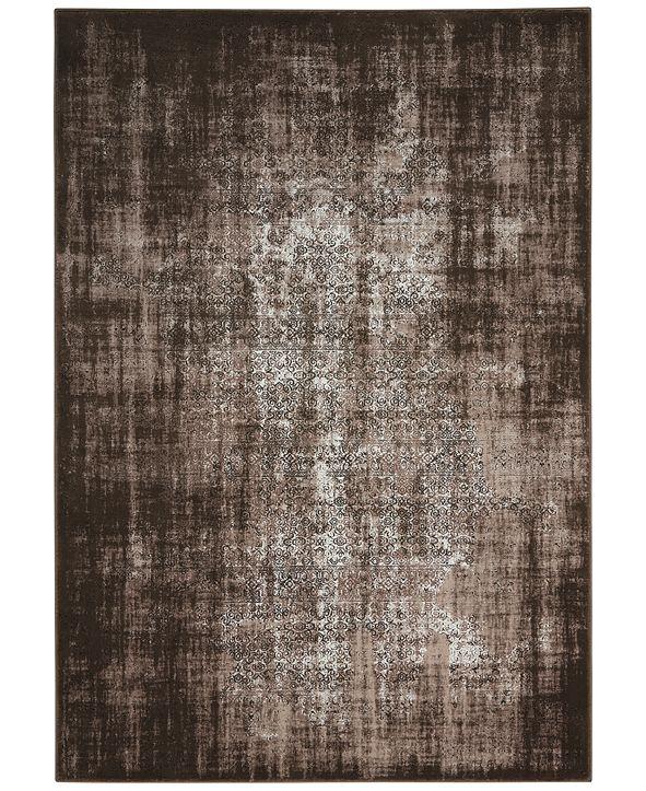 Nourison Kismet KIS06 Area Rug, Created for Macy's