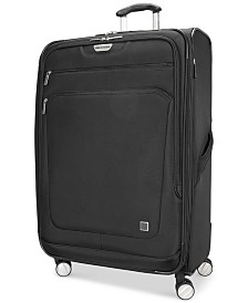 "CLOSEOUT! Ricardo Palm Springs 29"" Expandable Spinner Suitcase"