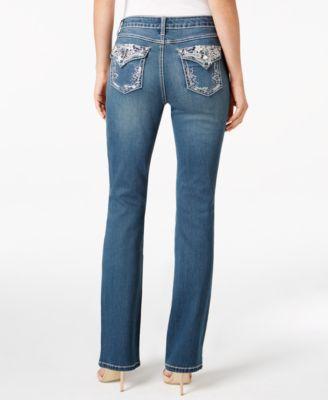 Earl Jeans Sale & Clearance - Macy's