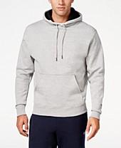 Hoodies for Men & Mens Sweatshirts - Macy's
