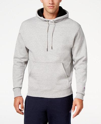 Find the softest sweatshirts and hoodies in a graphic, printed and solid styles from leading brands including HUF, adidas, Nike SB, FOG, OBEY + more. Shop Men's Sweatshirts and Hoodies at reasonarchivessx.cf Free shipping on all orders over $