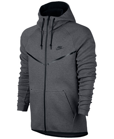 how to put a drawstring back into a hoodie