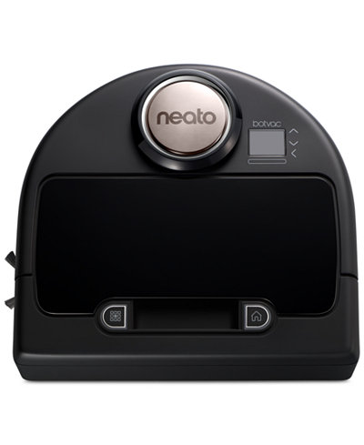 neato home – Shop for and Buy neato home Online