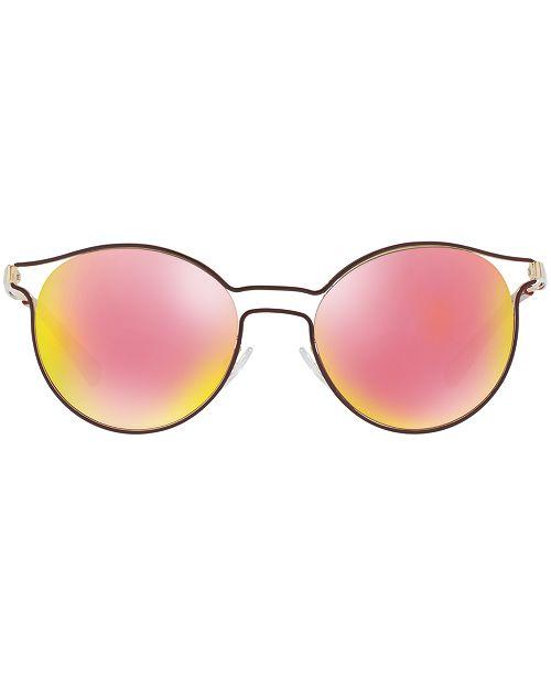 b39f06d49be Prada Sunglasses